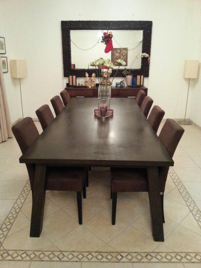 Dubizzle Abu Dhabi Buy Sell Dining Sets In Abu Dhabi Uae