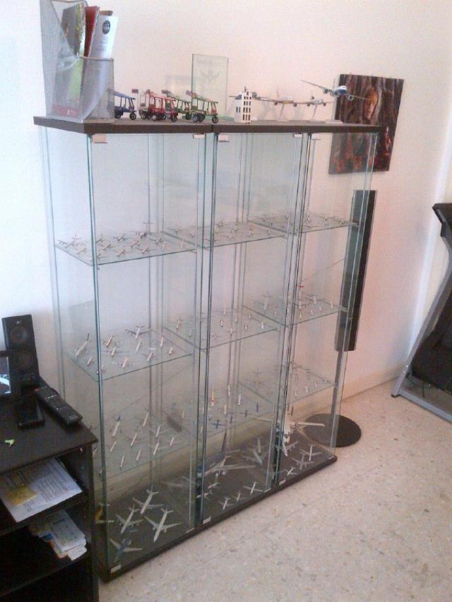 Dubizzle Abu Dhabi Buy Sell Cabinets Cupboards In Abu Dhabi Uae