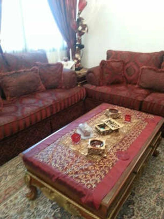 Dubizzle Abu Dhabi Buy Sell Sofas Futons Lounges In Abu Dhabi Uae