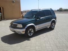 Dubizzle Abu Dhabi Used Cars For Sale In Abu Dhabi Uae Page 2 Related