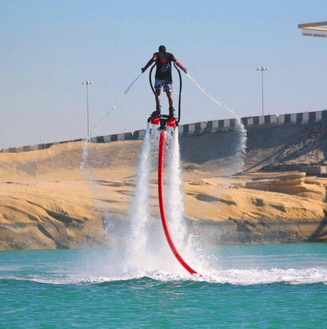 صور سكى http://abudhabi.dubizzle.com/ar/classified/sports-equipment/water-sports/other/2013/3/19/flyboard-for-sale-new-watersport-for-jetsk-3/