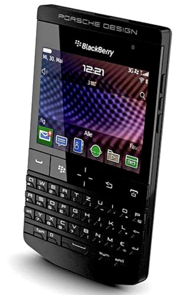 can blackberry porsche for sale in dubai characters