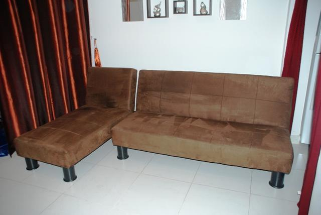 Dubizzle Ajman Buy Amp Sell Sofas Futons Amp Lounges In