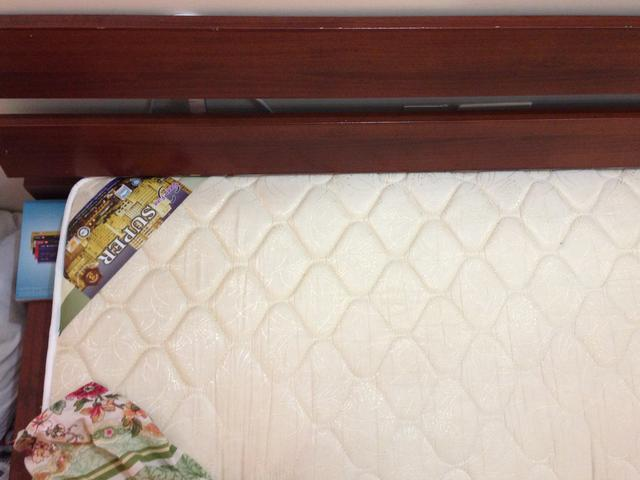 Dubizzle Abu Dhabi Buy Sell Beds Bed Sets In Abu Dhabi Uae