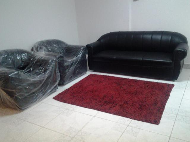 Dubizzle Dubai Buy Amp Sell Sofas Futons Amp Lounges In