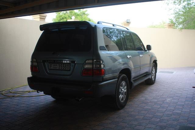 Dubizzle used car in abu dhabi autos post