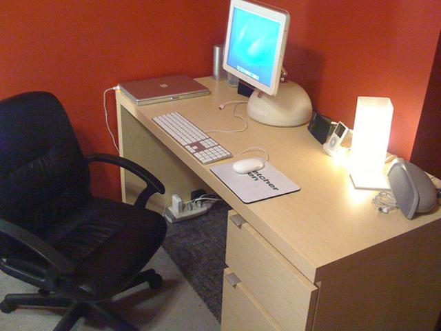 Dubizzle Abu Dhabi Buy Sell Office Furniture In Abu Dhabi Uae