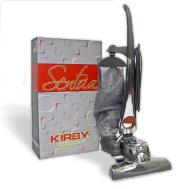 Kirby Sentria Second Hand 39 moreover Household Cleaning Products likewise Eureka Enviro Steamer Steam Mop as well Sebo Power Head 350e in addition TD VIEWTHREAD. on kenmore hoover vacuum