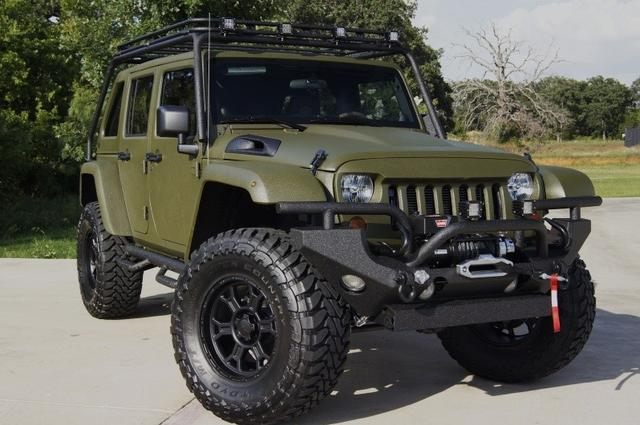 2011 Jeep Wrangler Soft Top saw this Angry Birds JK grill on ebay - Jeep Wrangler Forum