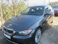 Martin Acura on Grey 2006 For Sale   Bmw Cars In Ain Ed Dawq Zahle   Dubizzle Lebanon